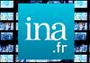 Le service de SVOD de l'INA disponible dès le 30 septembre