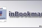 InBookmarks : organiser et commenter ses favoris