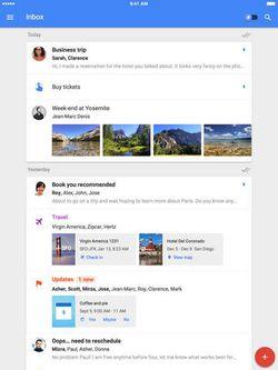 Inbox-iPad-1