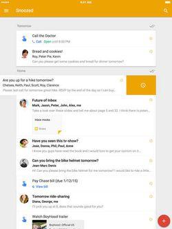 Inbox-iPad-2