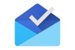 Inbox by Gmail pour les professionnels