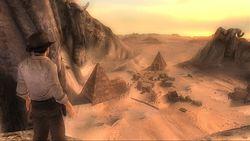 Indiana Jones et le Sceptre des Rois - Image 1