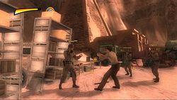 Indiana Jones et le Sceptre des Rois - Image 2