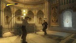 Indiana Jones et le Sceptre des Rois - Image 3