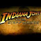 Indiana Jones Le spectre des Rois : premier trailer