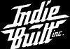 Amped orphelin : Indie Built n'est plus
