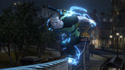 inFamous 2 - Image 2