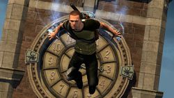 inFamous 2 - Image 3