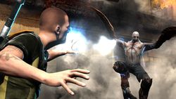 inFamous 2 - Image 6