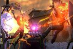 inFamous 2 - Image 8