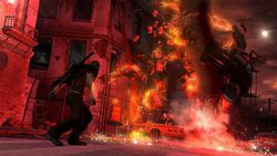 inFamous 2 - Image 9