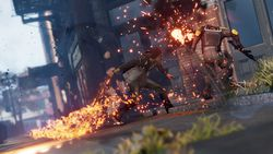 inFamous Second Son - 4
