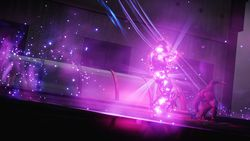 inFAMOUS_Second_Son-Neon_Ground_Pound-447_1385386749