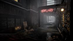 inFAMOUS_Second_Son-Port_Alley-36_1385386753