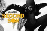 inFamous Second Son - vignette