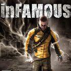 inFamous : vidéo