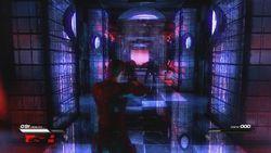 Infernal Hells Vengeance - Image 4