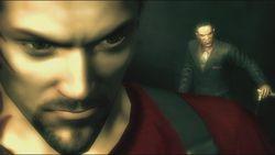 Infernal Hells Vengeance - Image 6