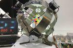 Infineon-Rubik