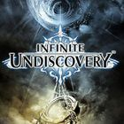 Infinite Undiscovery : trailer GC 2008