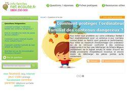 info-familles-net-ecoute.fr