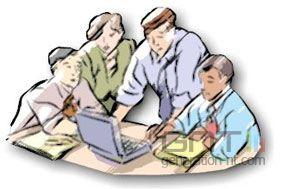 Informaticiens
