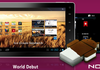 Novo7 : tablette Android 4.0 ICS sous MIPS à 100 dollars
