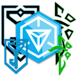 Ingress_logos-GNT