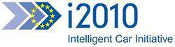 Initiative Voiture Intelligente