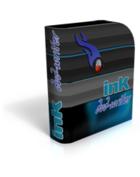 Ink : graver des disques rapidement