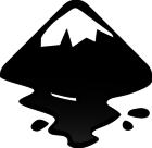 Inkscape Portable : créer des images vectorielles facilement