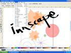 Inkscape : éditer des images vectorielles de qualité