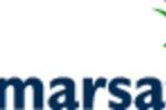 Inmarsat logo