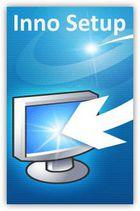 Inno Setup : créer des fichiers exécutables