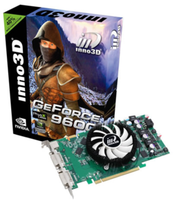 inno3d-geforce-9600gt-e-save