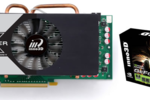 inno3d-geforce-gts-250
