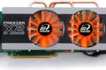 inno3d-geforce-gtx-260-freezer-x2