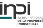 INPI logo pro