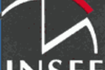 Insee Logo