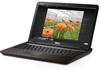 Test du portable Dell Inspiron 14z Performance (N411Z)