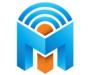InSSIDer : détecter et évaluer un réseau WiFi
