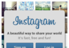 Photo mobile : Instagram disponible sur Android