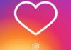 Instagram: un filtre contre les insultes