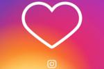 Instagram : contrôler et aimer les commentaires