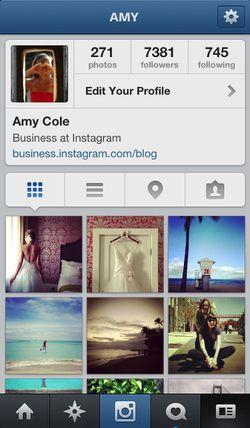 Instagram-photos-de-vous-1