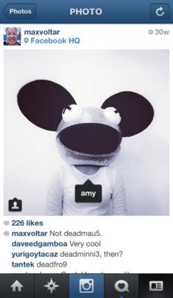 Instagram-photos-de-vous-3