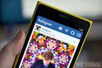 Instagram plus sévère avec la pornographie et le harcèlement en ligne