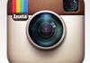 Instagram : désormais plus de 300 millions d'utilisateurs, devant Twitter