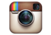 Instagram fait sa pub en France