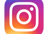 Instagram est-il une nouvelle source d'actualité au même titre que Twitter ?